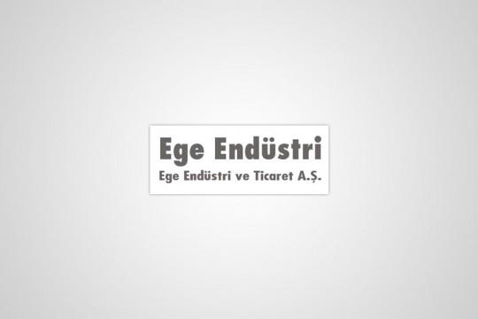 altyapi_ege
