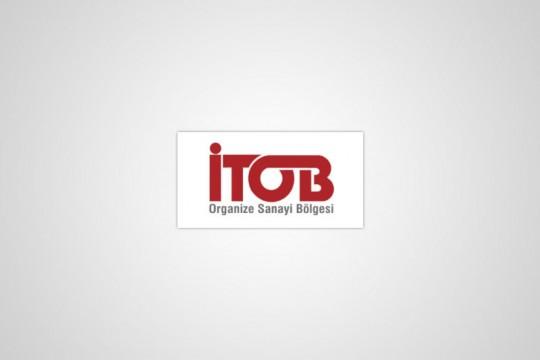 altyapi_itob