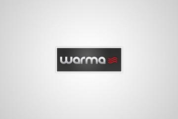warma_danismanlik